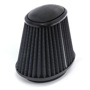 Banks Power 42188-D Ram-Air Dry Replacement Filter
