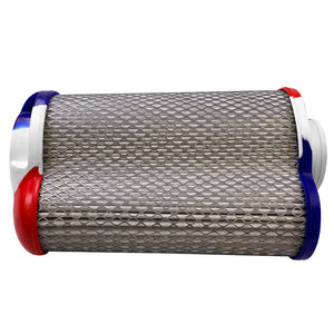 S&B Filters 66-6006 Particle Separator Replacement Filter