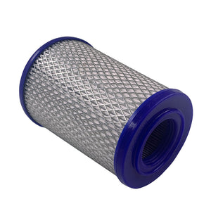 S&B Filters 66-6001B Particle Separator Replacement Filter