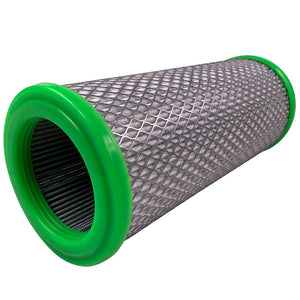 S&B Filters 66-6003LG Particle Separator Replacement Filter