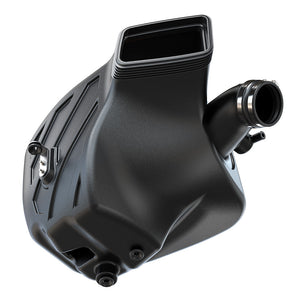 S&B Filters 75-5133D Cold Air Intake with Dry Filter