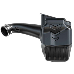 S&B Filters 75-5136 Cold Air Intake with Oiled Filter