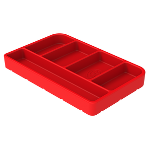 S&B Filters Small Silicone Tool Tray