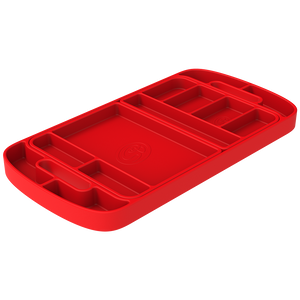 S&B Filters Silicone Tool Tray 3 Piece Set