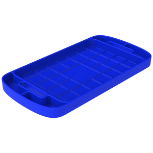 S&B Filters Large Silicone Tool Tray