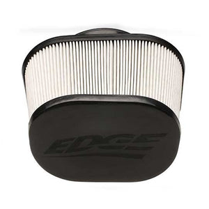 Edge Products 88000-D Jammer Dry Replacement Filter