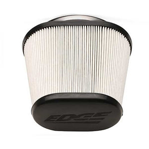 Edge Products 88002-D Jammer Dry Replacement Filter