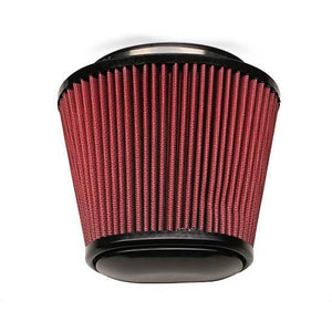 Edge Products 88002 Jammer Oiled Replacement Filter
