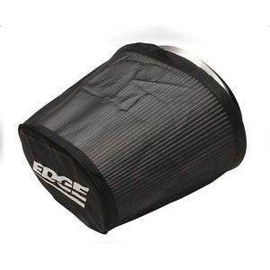 Edge Products 88102 Jammer Air Filter Wrap/Sleeve