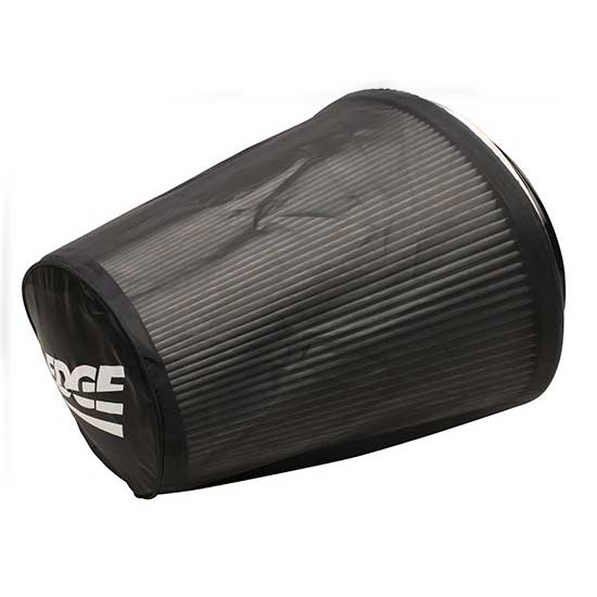 Edge Products 88104 Jammer Air Filter Wrap/Sleeve