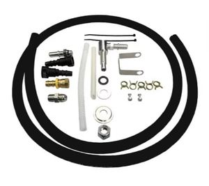 AirDog 901-01-0520 Fuel Module Upgrade Kit