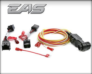 Edge Products 98612 2006-2014 Dodge Cummins 5.9L/6.7L Accessory System EAS (Expandable) - EAS Turbo Timer