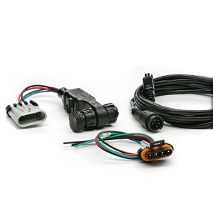Edge Expandable Accessory System Control Kit for use with Edge Insight CTS & CTS2