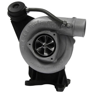 Fleece FPE-LB7-63 63mm Cheetah Turbocharger