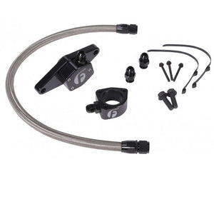 Fleece FPE-CLNTBYPS-CUMMINS-VP Coolant Bypass Kit