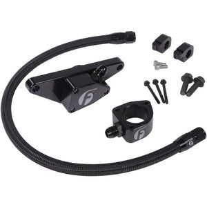 Fleece FPE-CLNTBYPS-CUMMINS-6.7 Coolant Bypass Kit
