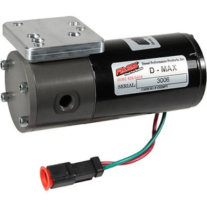 FASS DMAX-7001 Dura-Max Flow Enhancer Fuel Pump