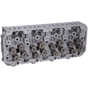 Fleece FPE-61-10002-D Freedom Series Driver Side Cylinder Head