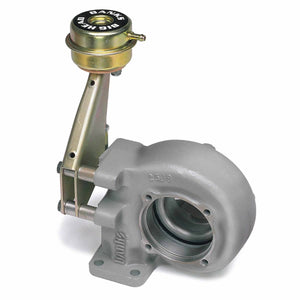 Banks Power 24052 Quick-Turbo Upgrade with Wastegate Actuator
