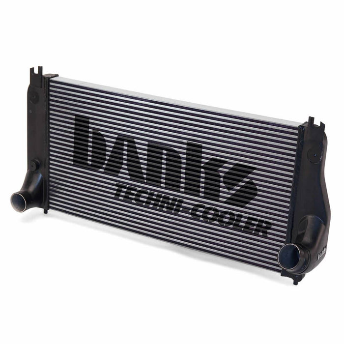 Banks Power 25982 Techni-Cooler Intercooler Upgrade