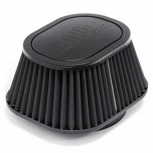 Banks Power Ram-Air Dry Replacement Filter for 1999-2015 GM Duramax 6.6L LB7/LLY/LBZ/LMM/LML Diesel