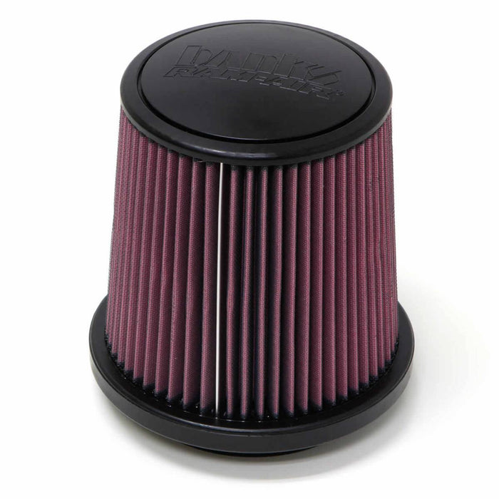 Banks Power 42141 Ram-Air Oiled Replacement Filter