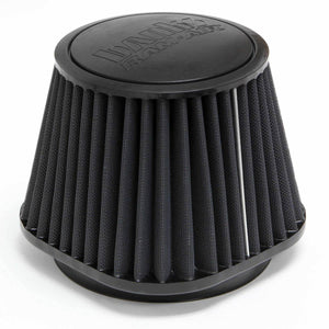Banks Power Ram-Air Dry Replacement Filter for 2007.5-2012 Dodge Cummins 6.7L Diesel