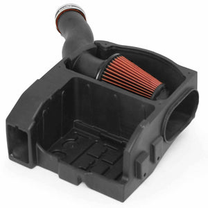 Banks Power 42210 Ram-Air Intake System with Oiled Filter
