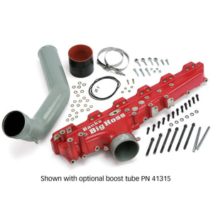 Banks Power 42747 Big Hoss Intake Manifold System