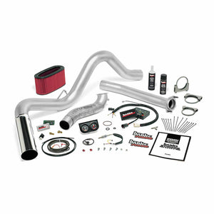 Banks Power 48558 Stinger Bundle