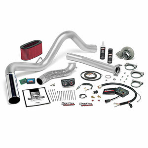 Banks Power 48554 Stinger-Plus Bundle