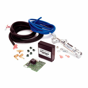 Banks Power 55262 SmartLock Trans Brake