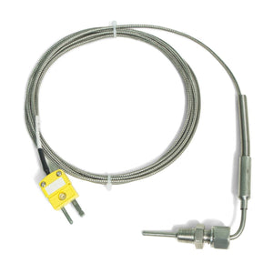 Banks Power 63064 Type K Thermocouple for use with iDash 1.8 DataMonster & SuperGauge