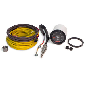 Banks Power DynaFact Pyrometer Kit