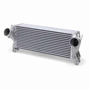 Banks Power 25989 Techni-Cooler Intercooler Upgrade