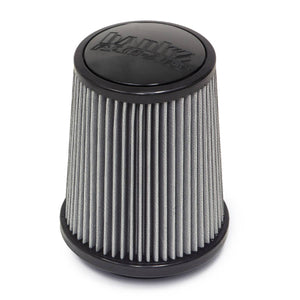 Banks Power Ram-Air Dry Replacement Filter for 2017-2019 GM Duramax 6.6L L5P Diesel