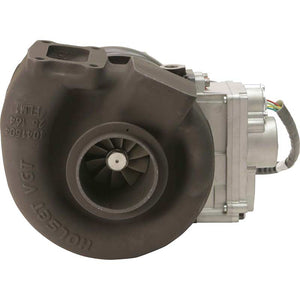 Fleece FPE-351-0712 Holset VGT Cheetah Turbocharger