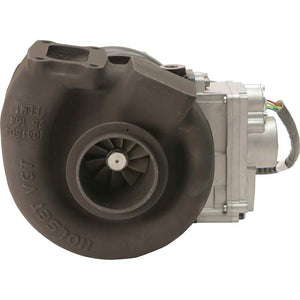 Fleece FPE-351-1317 Holset VGT Cheetah Turbocharger