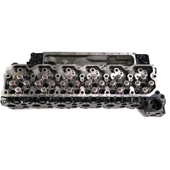 Fleece FPE-61-10009 Freedom Street Series Cylinder Head