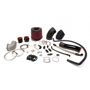 Fleece FPE-674-2G-1012 2nd Gen Turbo Swap Hardware Kit