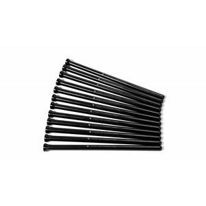"Fleece FPE-DUR-S2-PROD 7/16"" Stage 2 Pushrods"