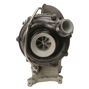 Fleece FPE-PS-FMW-63-1718-CC 63mm Cheetah Turbocharger