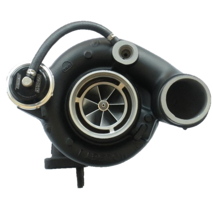 Fleece FPE-351-0304 Holset Cheetah Common Rail Turbocharger