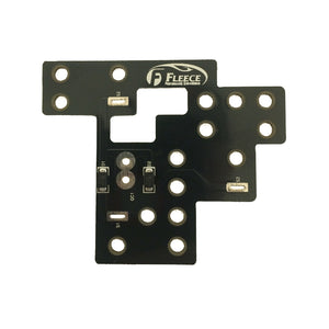 Fleece FPE-GM-ALO All Lights On Module