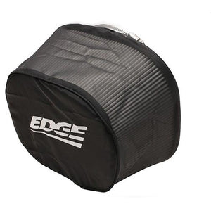 Edge Products 88101 Jammer Air Filter Wrap/Sleeve
