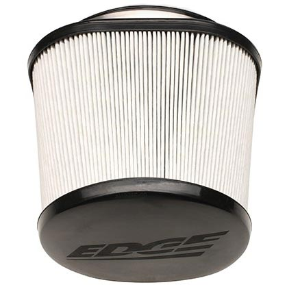 Edge Products 88001-D Jammer Dry Replacement Filter