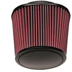 Edge Products 88001 Jammer Oiled Replacement Filter