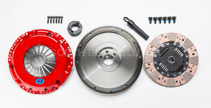 South Bend K70316F-HD-DXD-B TDI Upgrade Clutch Kit