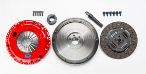 South Bend K70316F-SS-O TDI Upgrade Clutch Kit