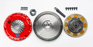 South Bend K70316F-SS-TZ TDI Upgrade Clutch Kit